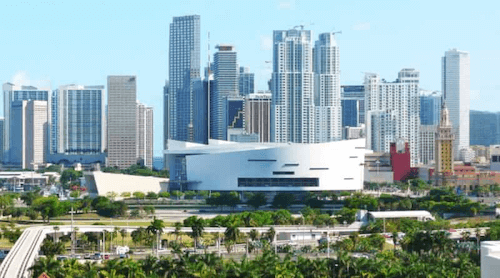 The Tech Tribune: 2020 Best Tech Startups in Miami