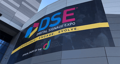 rAVe: AdMobilize To Celebrate Global Market Momentum at DSE 2017
