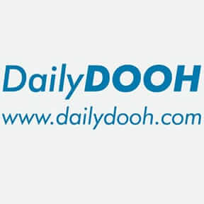 DailyDOOH: AdMobilize Now Targeting Europe & Middle East