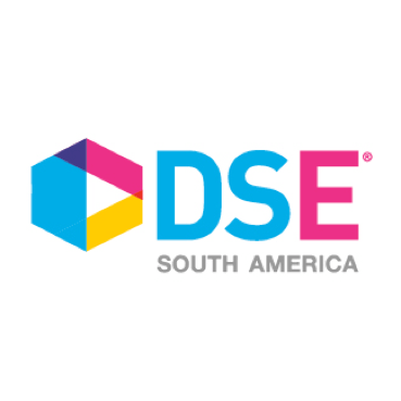 AdMobilize Announces the Trifecta of Partnerships at DSE South America: Outernet by Grupo Bandeirantes, Otima, Inviron