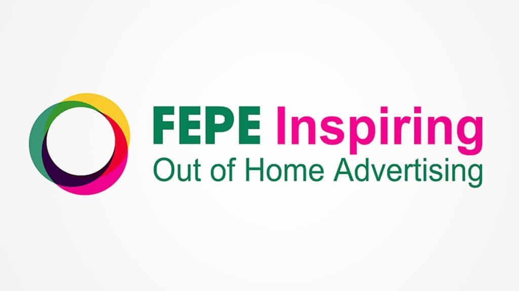 AdMobilize joins FEPE International