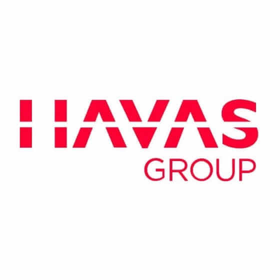 AdMobilize Powers Adcity Analytics by HAVAS Media Group
