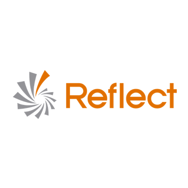 Digital Signage Connection: Reflect Partners with AdMobilize to Develop AI Solutions for Retail and DOOH Networks