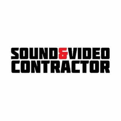 Sound & Video Contractor: AdMobilize to Showcase Breakthrough Crowd Analytics at InfoComm 2017