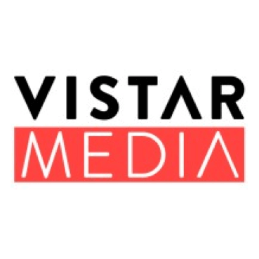AdMobilize Partners with Vistar Media to Provide Audience Analytics for Programmatic DOOH